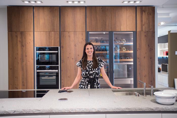 5 consigli per arredare la cucina le dritte di for Consigli per arredare cucina